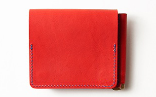 toscana -compact wallet