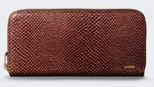 a4a68b6c226b メンズ長財布をおすすめの人気ブランドから31選 - メンズ財布.com