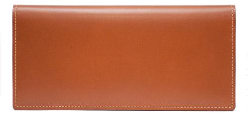 長財布 カード段13 デュプイボックスカーフ No.617605