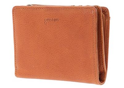 dan genten(ダン ゲンテン) 【新型】トスカ 2つ折りLファスナー財布