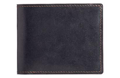 HERGOPOCH(エルゴポック)BLW-WT2(2つ折財布)