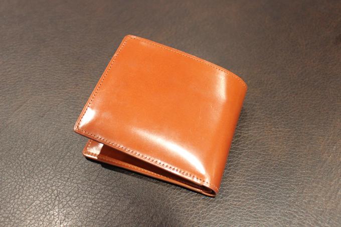 この財布の気に入っているポイント