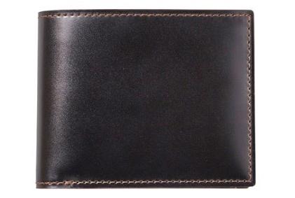 HERGOPOCH(エルゴポック)CVW-WT2(2つ折り財布)