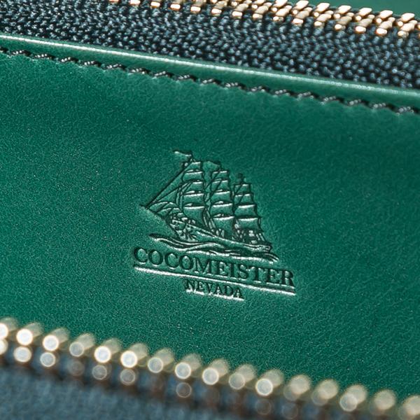 帆を張った船のロゴ