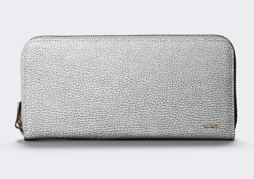35437110246f 白(ホワイト)のメンズ財布を人気ブランドから29選 - メンズ財布.com