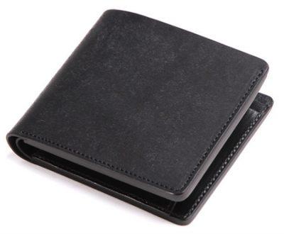 SLOW スロウ 2つ折り財布 プエブロレザー pueblo -hold wallet- SLOW SO633F