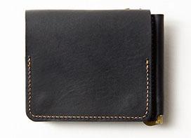 SLOW(スロウ)toscana -compact wallet