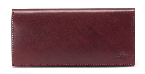 ファスナー付き長財布(ORS-012608)