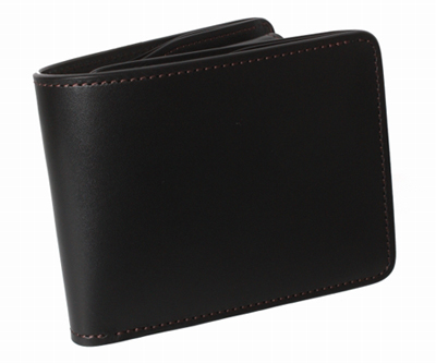 WILDSWANS ワイルドスワンズ GROUNDER 二つ折 財布