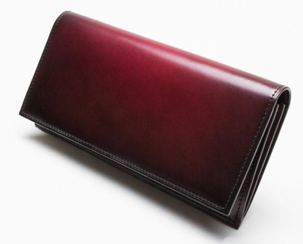 YVE110 長財布