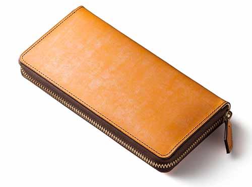 official photos e590e a604d 黄色(イエロー)のメンズ財布を人気ブランドから23選 - メンズ ...
