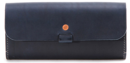 SLOW スロウ 長財布 toscana -long wallet- SLOW 333S00A
