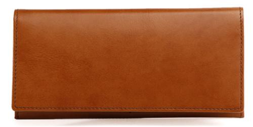 HERGOPOCH エルゴポック 長財布/札束入れ ワキシングレザー Waxed Leather(06 Series) Long Wallet HERGOPOCH 06W-WTL