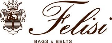 『Felisi(フェリージ)』の特徴や魅力、世間の評判は?