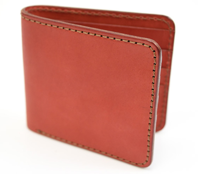 HERZ(ヘルツ)二つ折り財布(WS-3)