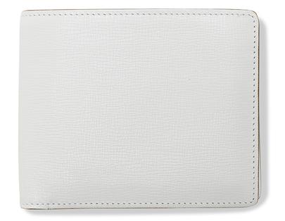 fico(フィーコ)ORLO(オルロ)2つ折り財布