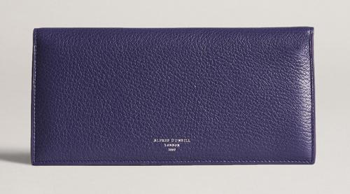 dffafa65dcc7 紫(パープル)のメンズ財布を人気ブランドから12選 - メンズ財布.com