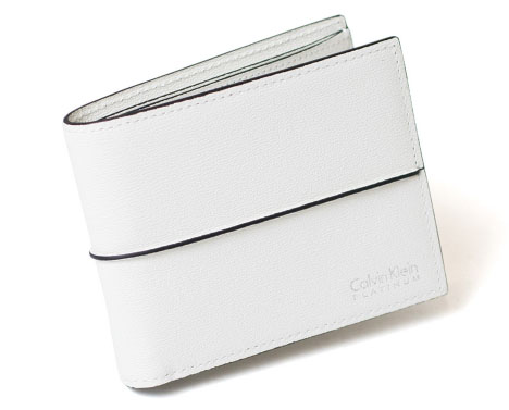 Calvin Klein PLATINUM(カルバンクラインプラティナム)819603