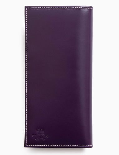 S9697L LONG WALLET / HOLIDAY LINE COLOR 2018