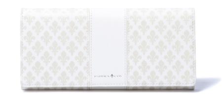 PATRICK COX(パトリックコックス)ニューキングス かぶせ型長財布