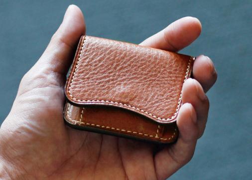 ウルバーノコインポケット