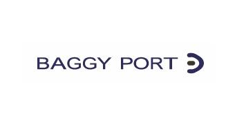 BAGGY PORT(バギーポート)メンズ財布の特徴や魅力、世間の評判は?