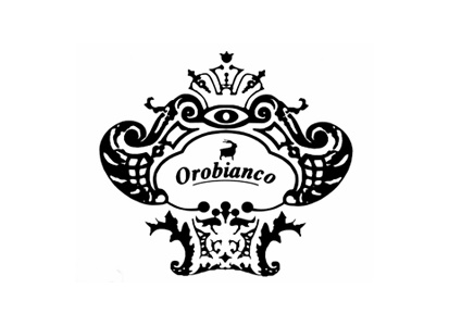 Orobianco(オロビアンコ)メンズ財布の特徴や魅力、世間の評判は?