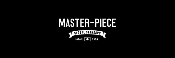 master-piece(マスターピース)メンズ財布の特徴や魅力、世間の評判は?
