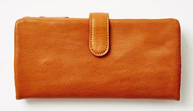 rubono -long wallet-