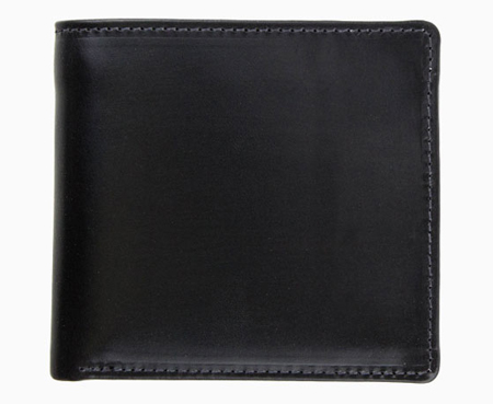 S7532 COIN WALLET / VINTAGE BRIDLE