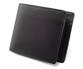 GD (ジーディー)二つ折り財布