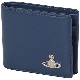 NAPPA 二つ折り財布