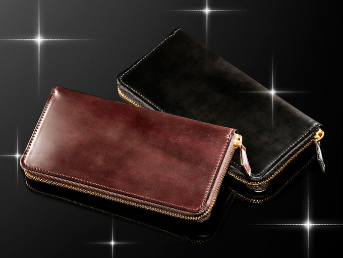 高価な財布を買うのってどうなの?