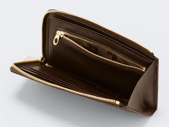 01-20013 長財布