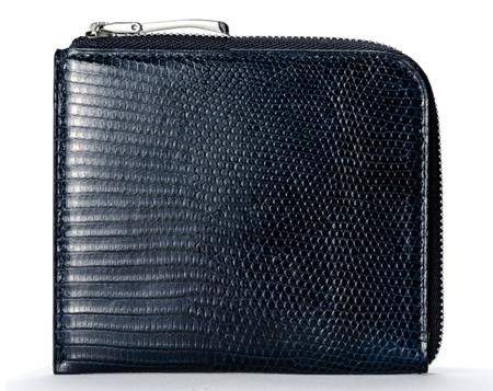 LI006-二つ折り財布