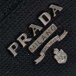 PRADA(プラダ)メンズ財布