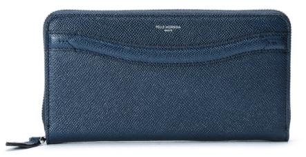 9SL002-ラウンドジップ財布