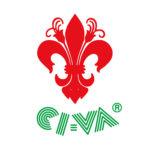 CI-VA(チーバ)