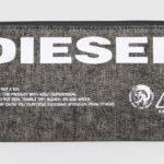 DIESEL(ディーゼル)メンズ財布