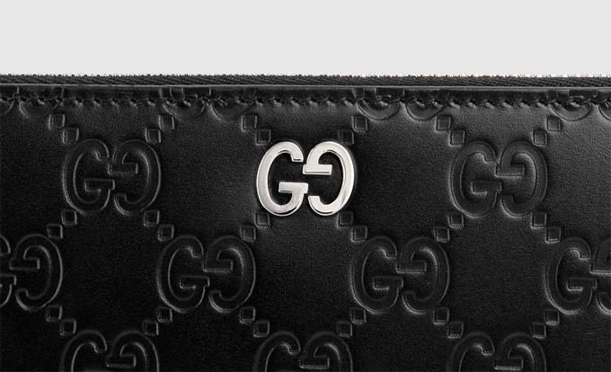 GUCCI(グッチ)メンズ財布