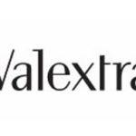 Valextra(ヴァレクストラ)