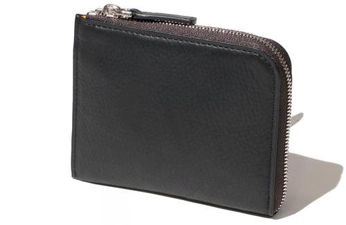 コンパクト財布 カード段4 ネイション No.618608