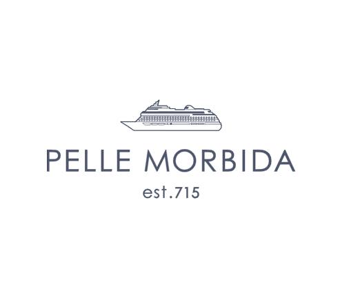 PELLE MORBIDA(ペッレ モルビダ)
