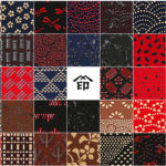 印伝|印傳屋(INDEN-YA)メンズ財布