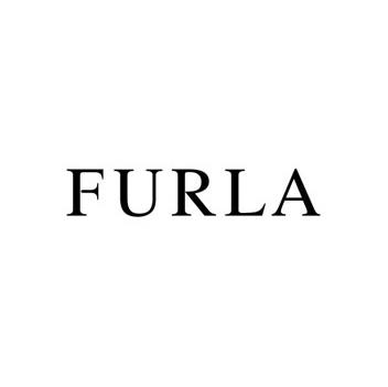 FURLA(フルラ)