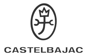 CASTELBAJAC(カステルバジャック)
