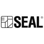 SEAL(シール)メンズ財布