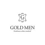 GOLD MEN(ゴールドメン)