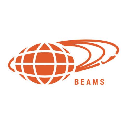 BEAMS(ビームス)