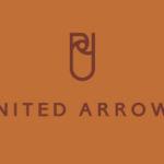 UNITED ARROWS(ユナイテッドアローズ)
